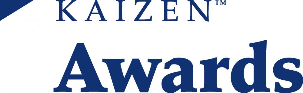 Kaizen Awards Logo