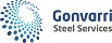 Gonvarri_Steel_Services